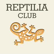 (c) Reptilia.club